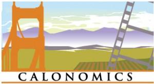 Calonomics