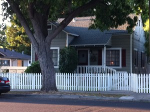 homes pleasanton 1