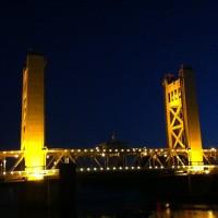 San Jose economy best in California, Sacramento the worst