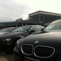 Car sales gain for 15th-consecutive quarter, up 25% in 2012