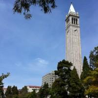 California high school grads with 4.0 GPAs face rough road to UC schools