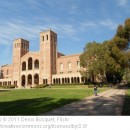 UCLA tougher admission than UC Berkeley for California students
