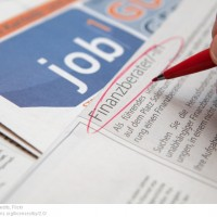 Unemployment rate unexpectedly rises to 8.7% in July
