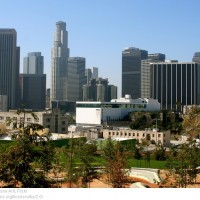More than 1M Californians without work for half a year in 2011
