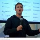Forbes: Ellison richest Californian, Zuckerberg joins exclusive club