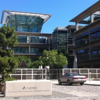 CalPERS enjoys 12.5% annual gains, thanks to real estate, stocks